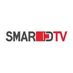 Nous travaillons en partenariat avec SMARDTV.