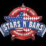 stars'n'bars logo