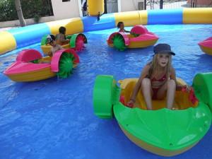 location-bassin-gonflable-10m-petit-bateaux-roue