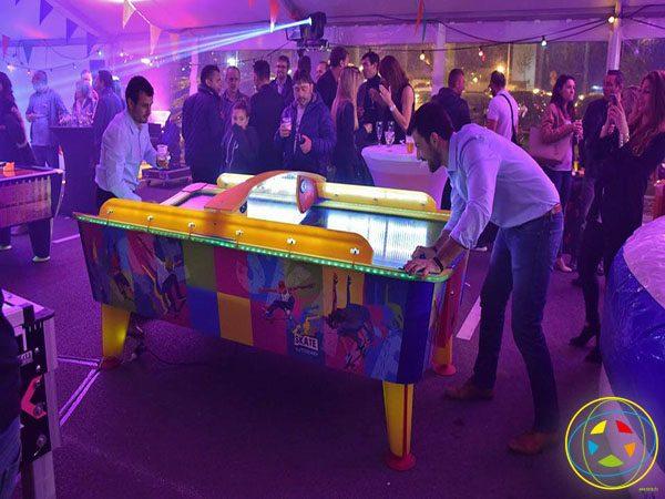 Jeux vidéos salle de jeux marseille aix aubagne bouches du rhone var paca