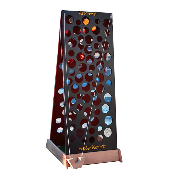 Jeux en bois et jeux de kermesse Starkit Location jeux traditionel # Jeux De Kermesse En Bois