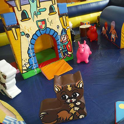 location-espace-petite-enfance-STARKIT-Marseille aubagne