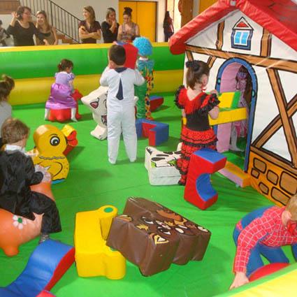 location-espace-petite-enfance-STARKIT-Marseille-04.42.71.74.81-contact@starkit.fr-84-600x600