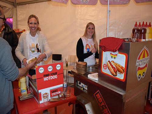 location machine hot dog professionnelle marseille aubagne aix paca bouches du rhone