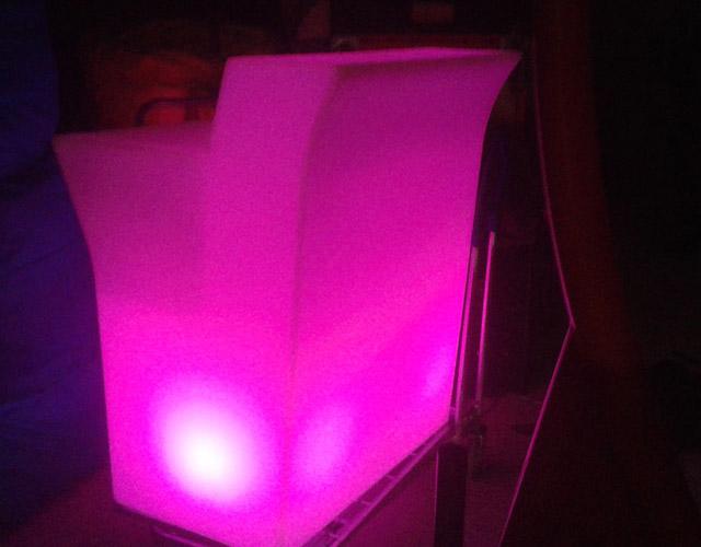 bar lumineux starkit location bar lumineux pas cher location mat riel. Black Bedroom Furniture Sets. Home Design Ideas