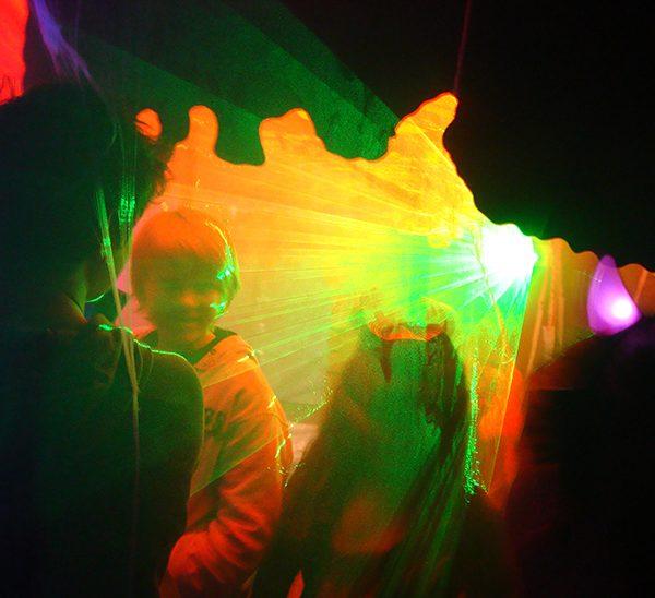 Animation halloween , décors halloween, décoration halloween , location de décoration thème halloween , jeux halloween , décors halloween , location décors Halloween pas chere , décors horreur pas chere , décors fantastique pas che, décoration statue halloween pas chere , animation peur , décoration sorciere pas chere , décoration cimetiere , décoration chateau hanté , décoration fantome , animation lumineuse halloween,