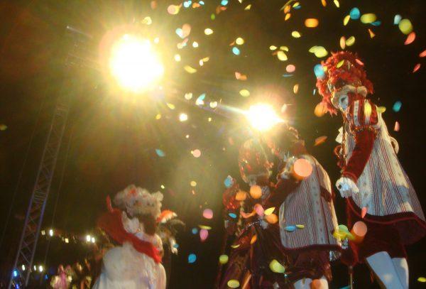 Atelier Arbre de noël , atelier maquillage Arbre de noël, atelier créatif Arbre de noël, fresque dessins Arbre de noël, atelier lettre au père noël, atelier étoiles et boules arbre de noël, comédie musicale Arbre de noël, spectacle de magie Arbre de noël, prestation clown Arbre de noël, parc attraction forain Arbre de noël, manège arbre de noël, les boules du sapin de Noël, peluche géante Arbre de noël, mascotte Arbre de noël, atelier créatif Arbre de noël, animation Arbre de noël, mini spectacle Arbre de noël, location salle de réception Arbre de noël, location salle de spectacle arbre de noël, goûter traiteur Arbre de noël, père noël distribution des cadeaux Arbre de noël, authentique traîneau Arbre de noël, canon à neige artificielle Arbre de noël, petite sono avec DJ Arbre de noël, grande sono avec dj Arbre de noël, Stand barbe à papa Arbre de noël, stand popcorn Arbre de noël, Décors noël, Décoration noël, petit train arbre de noël, grande piste de luge arbre de noël, glace synthétique arbre de noël, pluie de confettis arbre de noël, Mères noël, hôtesse mère noël, ambianceuses arbre de noël, déambulateur arbre de noël, Décors de noël, fauteuil du père noël, stand hot dog arbre de noël, Arbre de noël pas cher, Arbre de noël kermesse, Arbre de noël blanc, Arbre de noël pôle nord, location jeux gonflables arbre de noël pas cher, Location jeu gonflable Arbre de noël pas cher, location gonflables Arbre de noël pas cher, location structure gonflables Arbre de noël pas cher , location structures gonflables Arbre de noël pas cher, location structure gonflables Arbre de noël pas cher, Location châteaux gonflables Arbre de noël pas cher, Location Châteaux gonflables Arbre de noël pas cher , Location château gonflable Arbre de noël pas cher, Animation gonflable Arbre de noël pas cher, Animation Gonflables Arbre de noël pas cher, Animation Jeux Gonflables Arbre de noël pas cher, Animation Jeu gonflable Arbre de noël pas cher, Animation Structure gonflables Arbre de noël pa