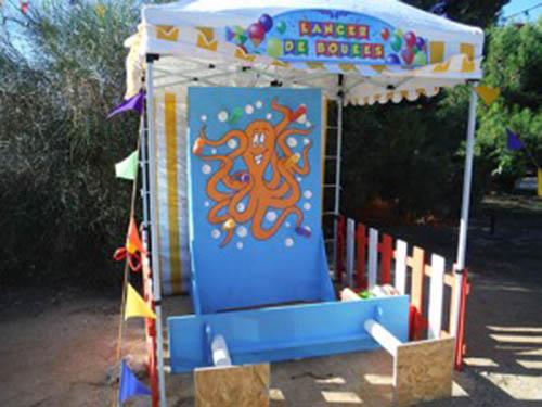 jeux de kermesse starkit location de jeux forains et. Black Bedroom Furniture Sets. Home Design Ideas