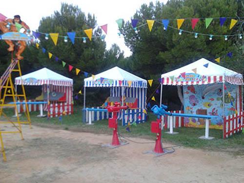 Jeux de kermesse Starkit Location de jeux Forains et jeux de Kermesse # Jeux En Bois Kermesse