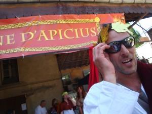 Réception gallo romaine fete gallo romaine déguisement gaulois fete antiquité fete romaine fete gauloise animation antiquité fete historioque déguisement romain déguisement gaulois , animation gladiateur décor romain décors gaulois décors romain décoration romaine décoration antiquité animation antiquité , gonflable anitquité, gonflable romain gonflable gaulois , fete médiévale, fete gallo romaine, jeux gaulois , jeux traditionnels , jeux anciens , animation d'autre fois , animation jeux ancien , jeux de forces , taverne , animation taverne , repas romain , traiteur romain, spectacle romain, spectacle gaulois, animation gladiateur, Parade gladiateur, parade romaine, jeux romain, arene gladiateur, jeux gonflable, structure gonflable gladiateur, structure gonflable romaine, structure gonflable joute , structure gonflable versus , gonflable combat , combat de gladiateur, combat gladiateur, jeux d'arene, spectacle animaux , spectacle ours, spectacle loup