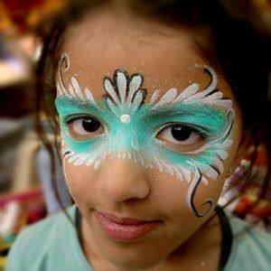 Atelier maquillage décoration marseille aubagne aix paca bouches du rhone
